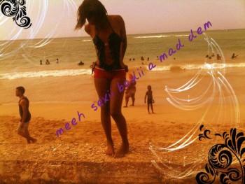 http://thumbnails102.imagebam.com/25649/e1cde2256484894.jpg