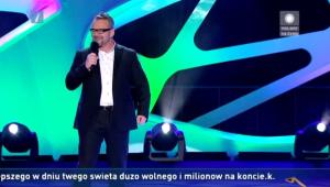 Majowe Kabaretowanie w Ostródzie (2013) PL.PDTV.XviD-TVM4iN