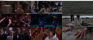 Download Kung Fu Hustle (2004) BluRay 1080p 5.1CH x264 Ganool