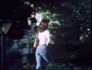 Ruchome cienie / Shadows Run Black (1986) PL.VHSRip.XViD-TLRG / Lektor PL