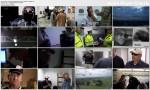 Za Kulisami Kokainowe Wojny / Inside Cocaine Wars (2012) PL.DVBRip.XviD / Lektor PL