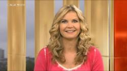 Eva Imhof - Seite 4 - celebforum - Bilder Videos Wallpaper