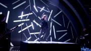 Demi Lovato - Britain's Got Talent Results Show 30th May 2013 1080i