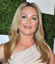 Elisabeth Röhm - 10th Annual Inspiration Awards in Beverly Hills 5/31/13