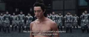 Saving General Yang / Yang Jia Jiang (2013) DUAL.720p.BDRip.XviD.AC3-ViSiON / Napisy PL