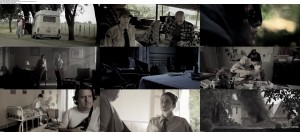 Download The Second Death (2012) BluRay 720p 650MB 300mkv