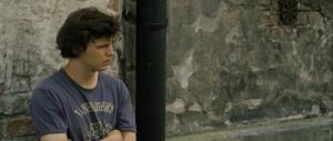 Bez wstydu (2012) PL.DVDRiP.XViD-inka / film polski + rmvb + x264
