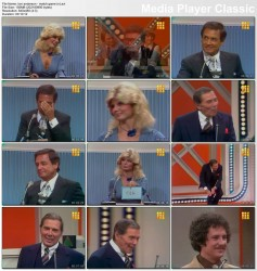 LONI ANDERSON cleavage - match game (n)