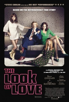 ������ ���� / ��������� ����� / The Look of Love (2013)