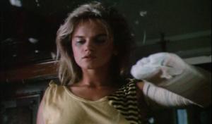Poci±g do Hollywood (1987) PL.DVDRip.XviD.AC3-inka / film polski + rmvb + x264