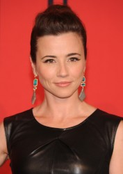 Linda Cardellini - 2013 CFDA Fashion Awards in NYC 6/3/13