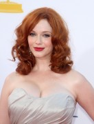 Christina Hendricks vs Pamela Anderson