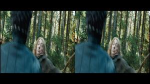Hansel i Gretel: £owcy czarownic 3D / Hansel and Gretel: Witch Hunters 3D (2013) PL.THEATRiCAL.1080p.BluRay.HSBS.x264.AC3-GHW / Lektor PL