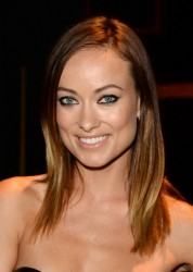 Olivia Wilde - Spike TV's Guys Choice 2013 in Culver City 6/8/13