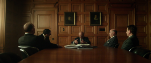 Hitchcock (2012) DUAL.1080p.BluRay.x264-SLiSU / Lektor PL