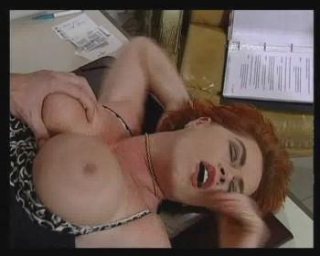kira red free porn pics