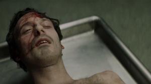 Zabiæ, jak to ³atwo powiedzieæ / Killing Them Softly (2012) PL.DVDRip.XviD-inka | Lektor PL + RMVB + x264