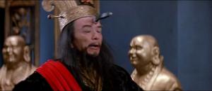 Wielka draka w chi?skiej dzielnicy / Big Trouble in Little China (1986) PL.DVDRip.XViD.AC3-inka / Lektor PL + RMVB + x264