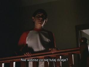 Amityville: Drzwi do piek�a / Amityville: Dollhouse (1996) PLSUBBED.DVDRip.XviD-GHW / Napisy PL