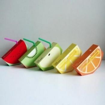 Jus buah - Ist