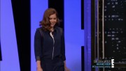 Amy Adams - Chelsea Lately 6th June 2013 720p