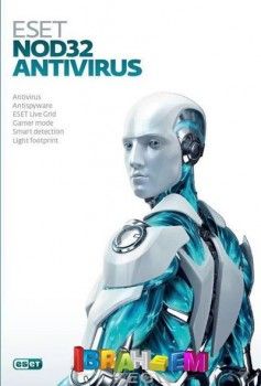 ESET NOD32 Antivirus 7.0.28.0 Beta (x86/x64)