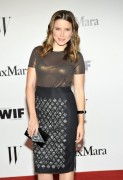 Sophia Bush - Max Mara & W Magazine Cocktail Party in Beverly Hills - June 11, 2013