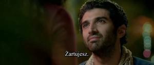 Aashiqui 2 (2013) PLSUBBED.DVDRip.XviD-GHW / Napisy PL