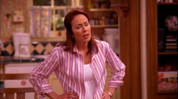 "Patricia Heaton ELR ""Fun With Debra"""