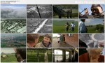 Pierwsza wojna ¶wiatowa z lotu ptaka / The First World War from Above (2010) PL.DVBRip.XviD / Lektor PL