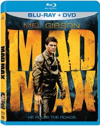 Interceptor - Mad Max (1979) [UNTOUCHED] BluRay 1080p x264 ITA-AC3-ENG-DTS SUB ITA TiGeR