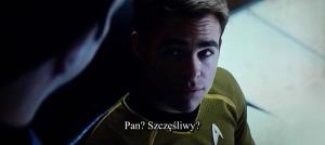 W ciemno¶æ. Star Trek / Star Trek Into Darkness (2013) PLSUBBED.2CD.TS.XviD-GHW / Napisy PL + x264 + RMVB