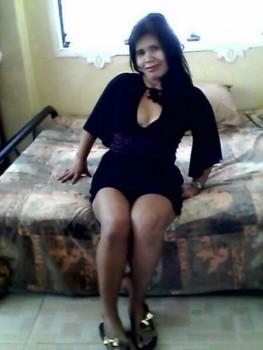 La Tia Clara Posted Jun Am Pdt