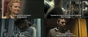 Ostatni Pasa¿er / Last Passenger (2013) PL.SUBBED.BRRip.XviD.AC3-TWiX / Napisy PL