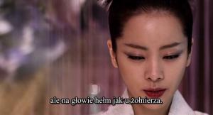 Detektyw K: Tajemnica Cnotliwej Wdowy / Detective K: Secret Of Virtuous Widow (2011) PLSUBBED.DVDRip.XviD-GHW / Napisy PL