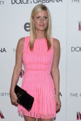 Nicky Hilton - 'Madonna: The MDNA Tour' premiere in NY 6/18/13