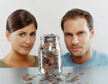 Persiapkan finansial - Thinkstock