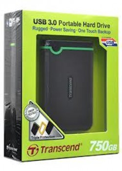 [SALE]HDD External New + isi film full D9bf4c261561918