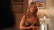 artis porno indo bugil