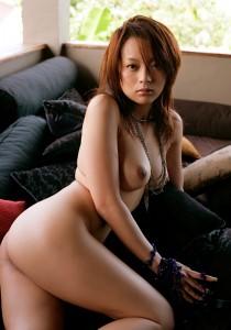 http://thumbnails102.imagebam.com/26197/185dae261960724.jpg