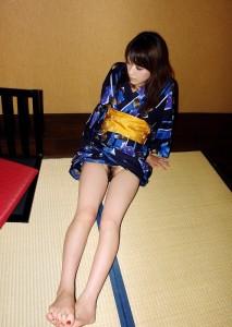 http://thumbnails102.imagebam.com/26197/5715af261960289.jpg