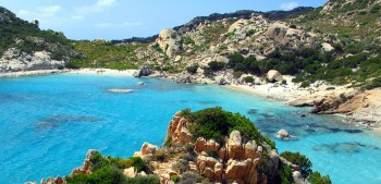 Sardinia - Ist