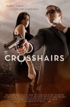 ����������� / Crosshairs (2013)