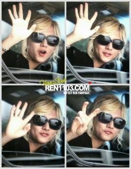 [PICS] 130702 NU'EST Incheon Airport 2a266a263495443