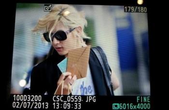 [PICS] 130702 NU'EST Incheon Airport 66e67a263495397
