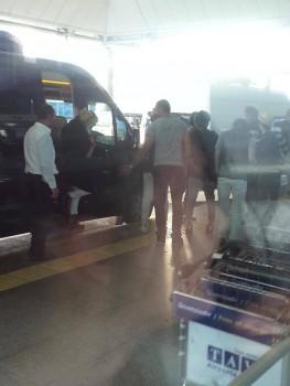 [PICS] 130701 NU'EST voltando para a Coréia 79067b263497867