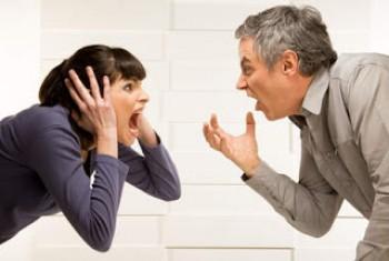 Wanita tidak baik dijadkan istri - Ist