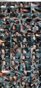 41da39263678490training new PART2 of xxx av 21017 Nakano Arisa Kotomi Asakura lesbian OL