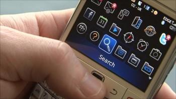 BlackBerry - BBC