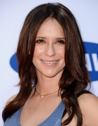Jennifer Love Hewitt - 'Mickey Through The Decades Collection' launch in LA 7/13/13